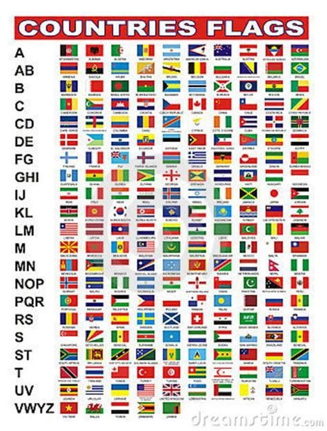 flags of the world by country flags of the countries flags pinterest places flags