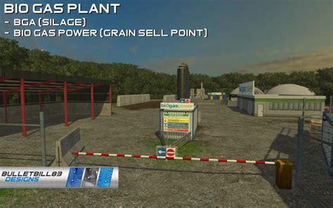 What Are Parking Ls coldborough park farm for ls 2015 farming simulator 2015