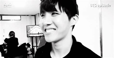 how did kim namjoon learn english bts reaction blog tumblr