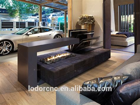ethanol outdoor fireplace outdoor ethanol fireplace bio ethanol fireplace l