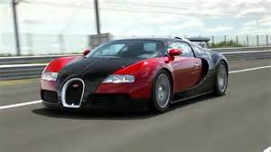 Bugatti Made In Bugatti Veyron How It S Made