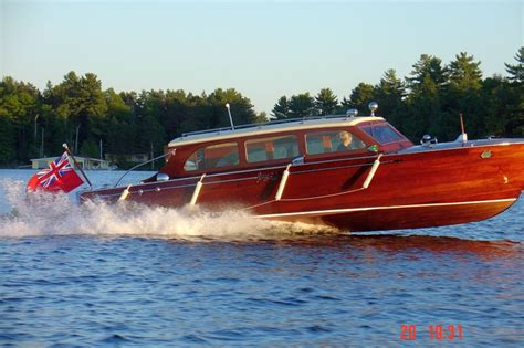 greavette boats for sale greavette hard top for sale port carling boats antique