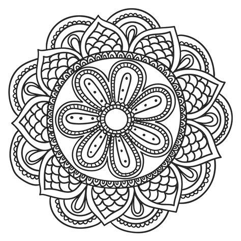 Www Mandala | resultado de imagem para mandalas da prosperidade para