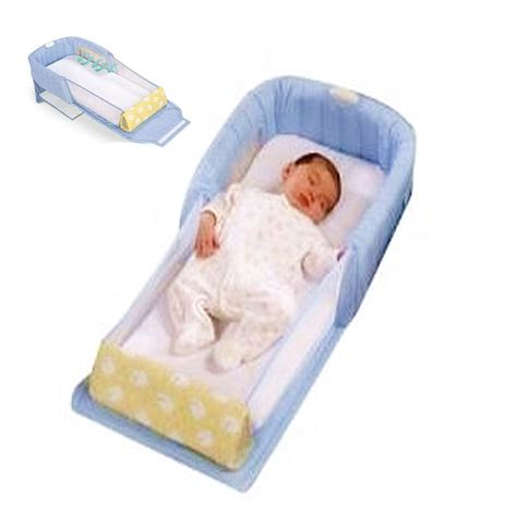 Baby Cot 2 In 1 Free Shipping Baby Beds Protable Multi Function Folding