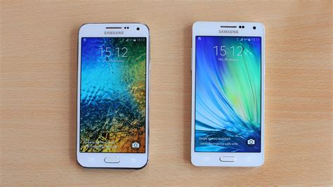 Hp Samsung A3 E5 samsung galaxy e5 vs samsung galaxy j5 which is best for buy