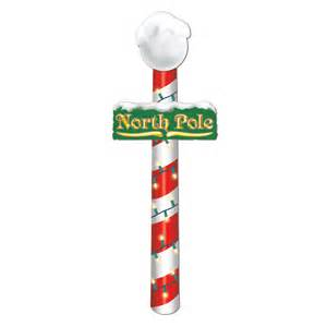 jointed north pole webhats
