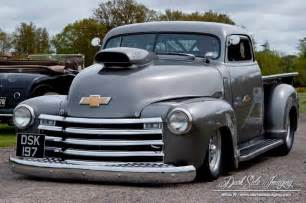 50s Chevrolet 50s Chevy For Sale Autos Post