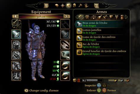 pc game mod tools dragon age origins save editor xbox 360 mod tool xpg