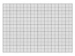 Millimeterpapier   HD Walls   Find Wallpapers