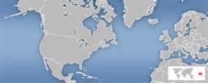 europe and america map europe and america map thefreebiedepot