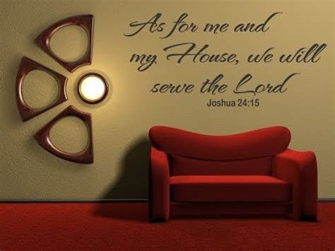 home decoration in bangalore helpr free quote inspirational wall art inspirational bible verses wall