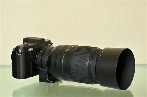 Lensa Nikon V1 turun harga nikon v1 adapter ft1 termurah se kaskus kaskus