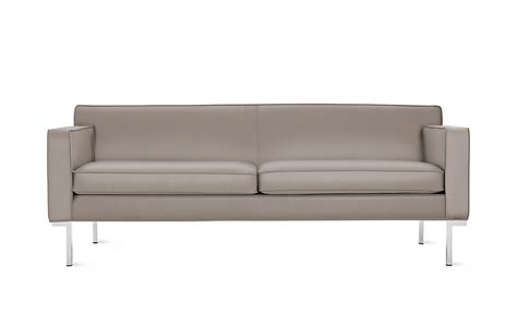dwr sofa theatre sofa design within reach