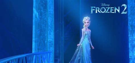 film disney frozen 2 frozen 2 is happening sequel officially confirmed by