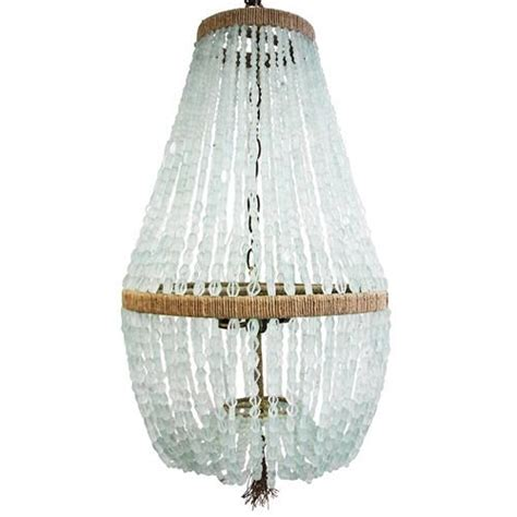 Coke Bottle Chandelier Ro Sham Beaux Malibu Up Coke Bottle Glass Chandelier I Zinc Door