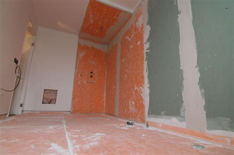 bathroom waterproofing schluter kerdi waterproofing membrane images frompo