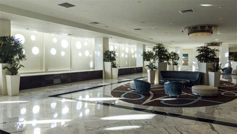 Floor And Decor Florida by File Fontainebleau Miami Hotel Lobby Fl3 Jpg Wikimedia