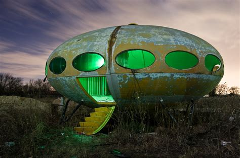 alien house 1000 images about sphere on pinterest tree houses free spirit and house