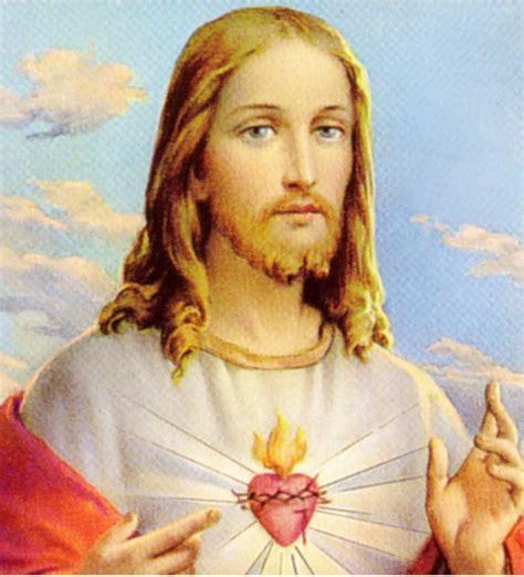 imagenes vectoriales de jesus 191 cu 225 l es el origen de la imagen de jes 250 s
