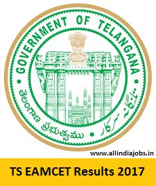 Jntu Mba 2st Sem Results 2014 Manabadi by Ts Eamcet Results 2017 Eamcet Engineering