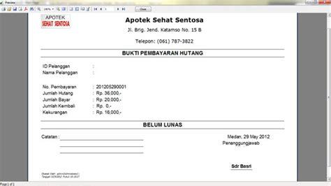 gambar software apotek software aplikasi toko apotek
