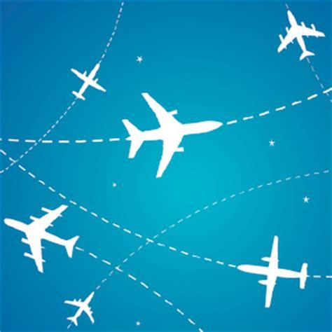ways  save money  summer airfare grandparentscom