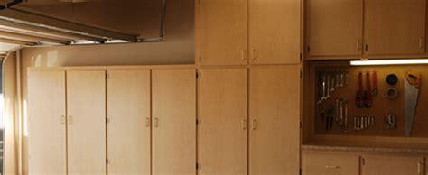 Garage Storage Gilbert Az Garage Cabinets Gilbert Garage Storage Cabinets Garage