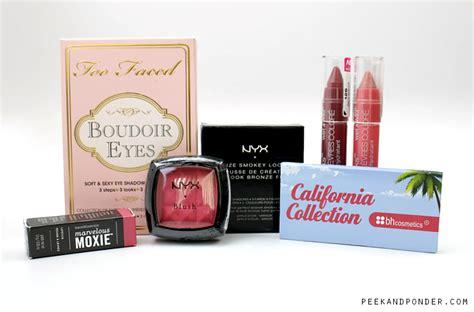 Makeup Giveaways 2014 - beauty bundle giveaway 60 value