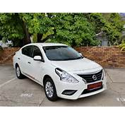 Nissan  2016 Almera 15 Acenta Was Listed For R16990000 On