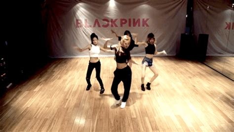 blackpink dance blackpink dance practice tumblr