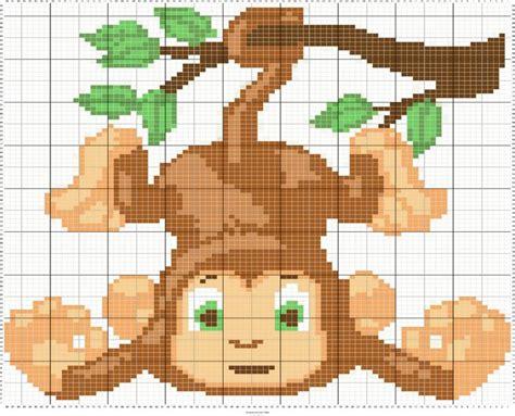 knitting pattern maker online crochet chart maker ipad squareone for