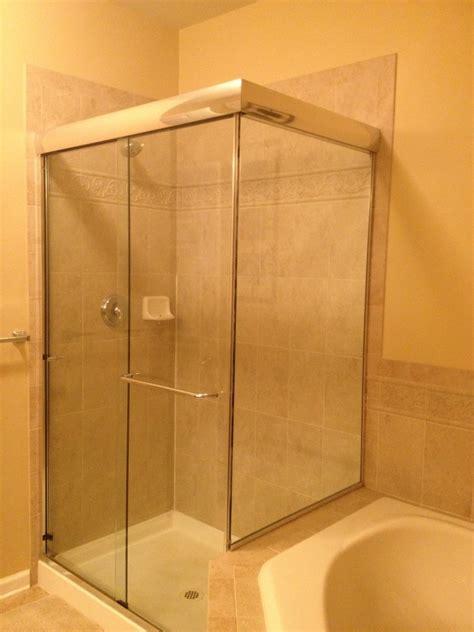 Cottage Abc Shower Door And Mirror Corporation Serving Abc Shower Door