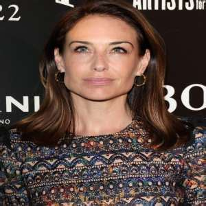 claire forlani height claire forlani birthday real name family age weight