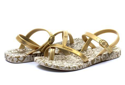 ipanema shoes ipanema sandals fashion sandal v 81204 20352