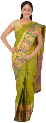 pothys silk sarees 18 best images about pothys silk sarees on pinterest
