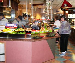 best buffet in miami top spots for sushi in south florida 171 cbs miami