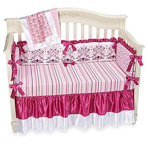 Crib Bedding Separates Caden 174 Crib Separates Bedbathandbeyond