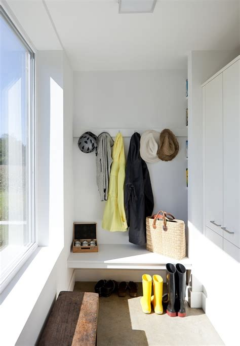 adorable small mudroom ideas   home decohoms