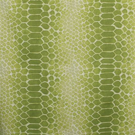 green home decor fabric home decor fabric woodstock tobi green fabricville