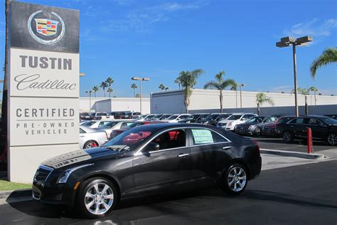 cadillac dealerships in cadillac car dealers find new car dealerships in autos post