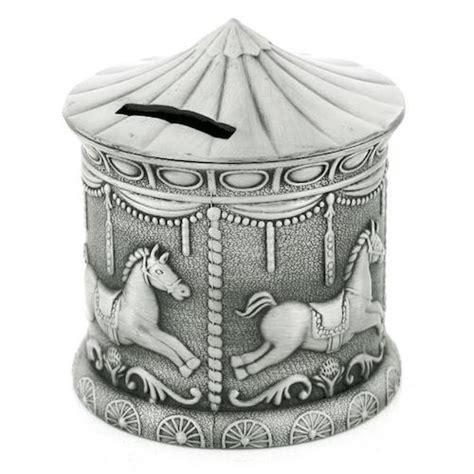 pewter merry   money box tillys timeless treasures