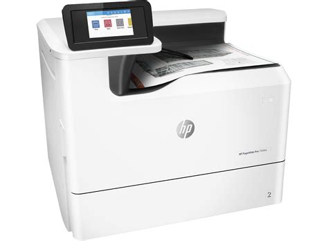 Printer Hp A3 Color hp pagewide 750dw pro wireless a3 colour printer hp store uk