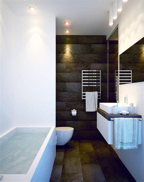 Nice Bathroom Designs | 16 refreshing bathroom designs home design lover