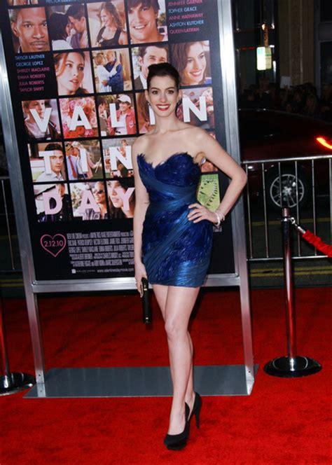 emily vanc height how tall celebheights anne hathaway height how tall