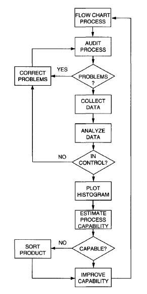 saplingplus for the basic practice of statistics six month access ebook sedam alata za kontrolu kvalitete qc 7 dio dijagram
