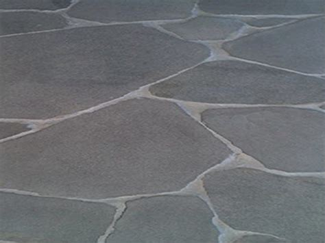 bluestone pavers pavers pl we sell top quality bluestone pavers