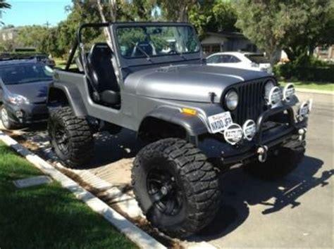 matte grey jeep xj best 25 best jeep ideas on
