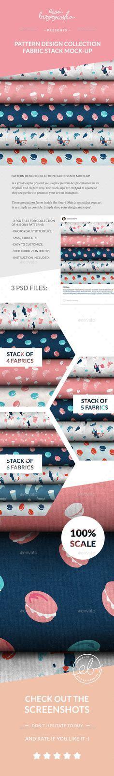 pattern mock up apron mock up miscellaneous apparel mockup templates