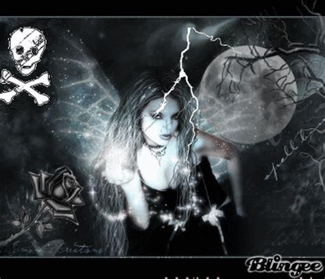 imagenes goticas de hombres tristes hada gotica fotograf 237 a 130371563 blingee com