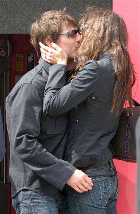 Tom Cruise Cuddling by Tom Cruise In Zimbio